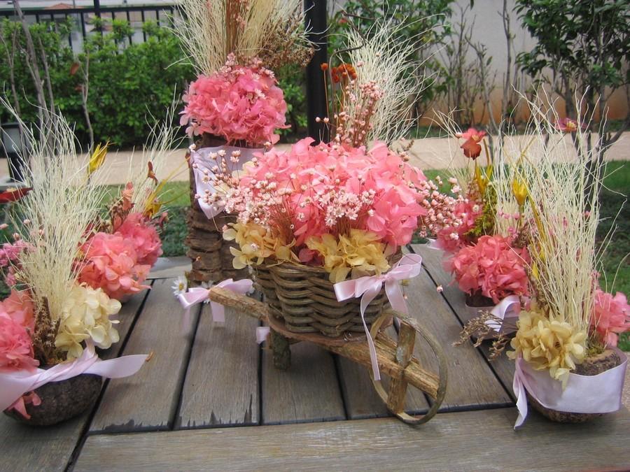 arranjos-florais-criativos