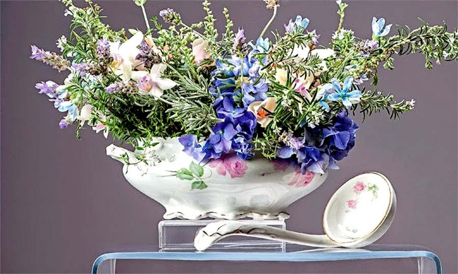 arranjos-florais-delicados