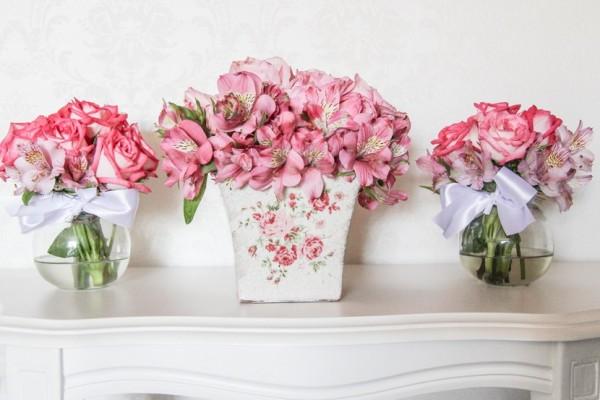 arranjos-florais-fofos