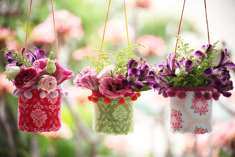 arranjos-florais-ideias