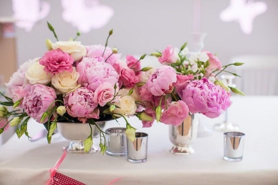 arranjos-florais-mesa