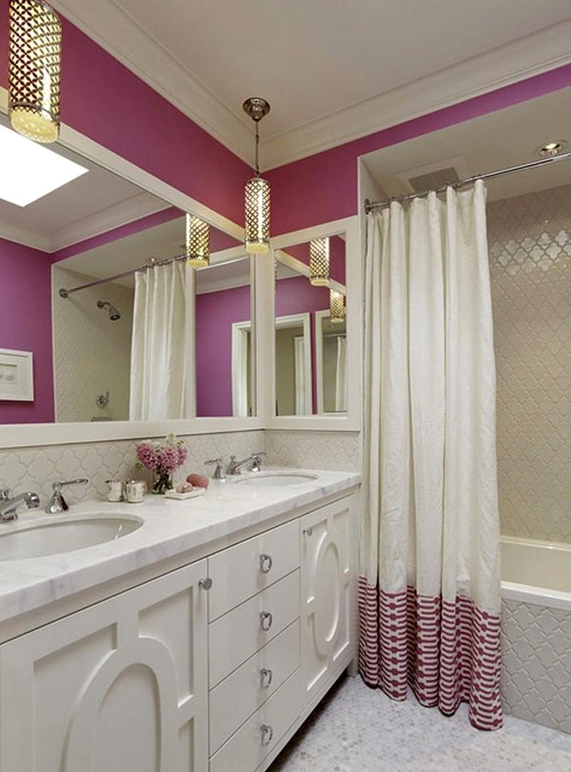 banheiros-decorados-cor