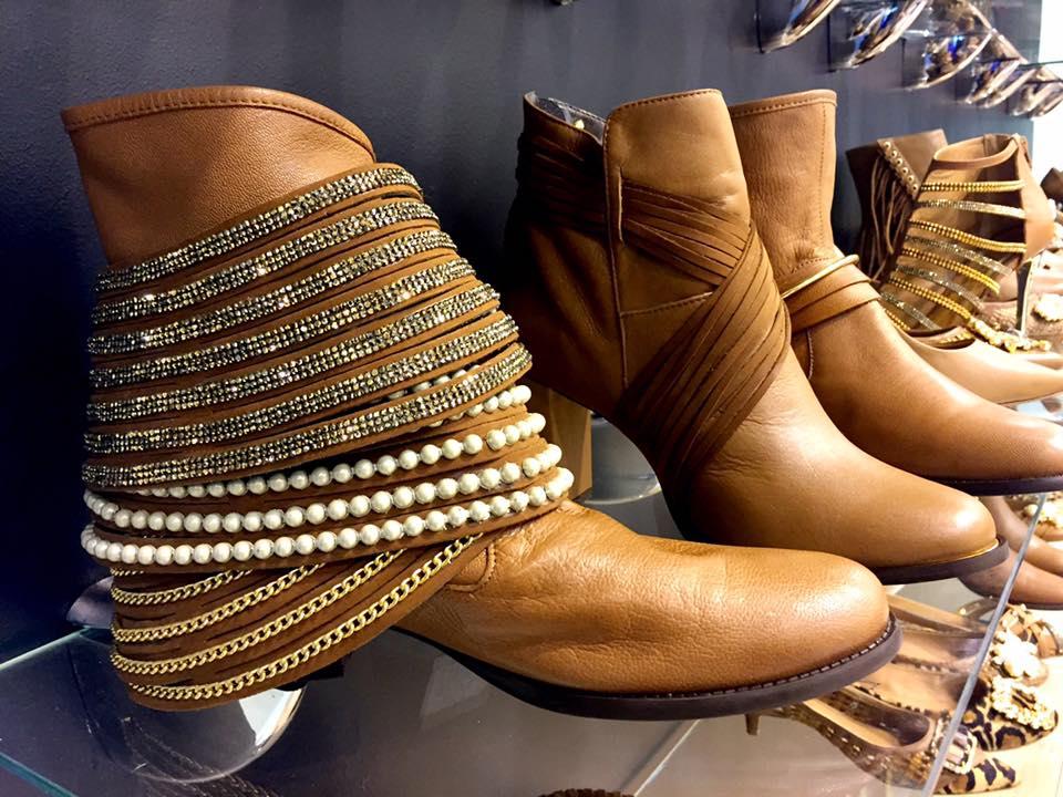 botas-de-inverno-2016-gypsy