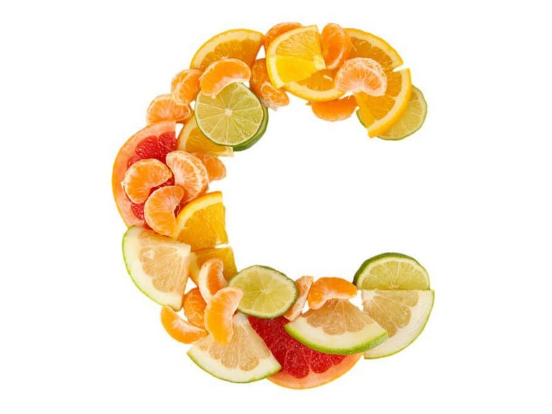 como-acabar-com-as-estrias-vitamina-c