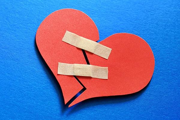como-acabar-relacionamento