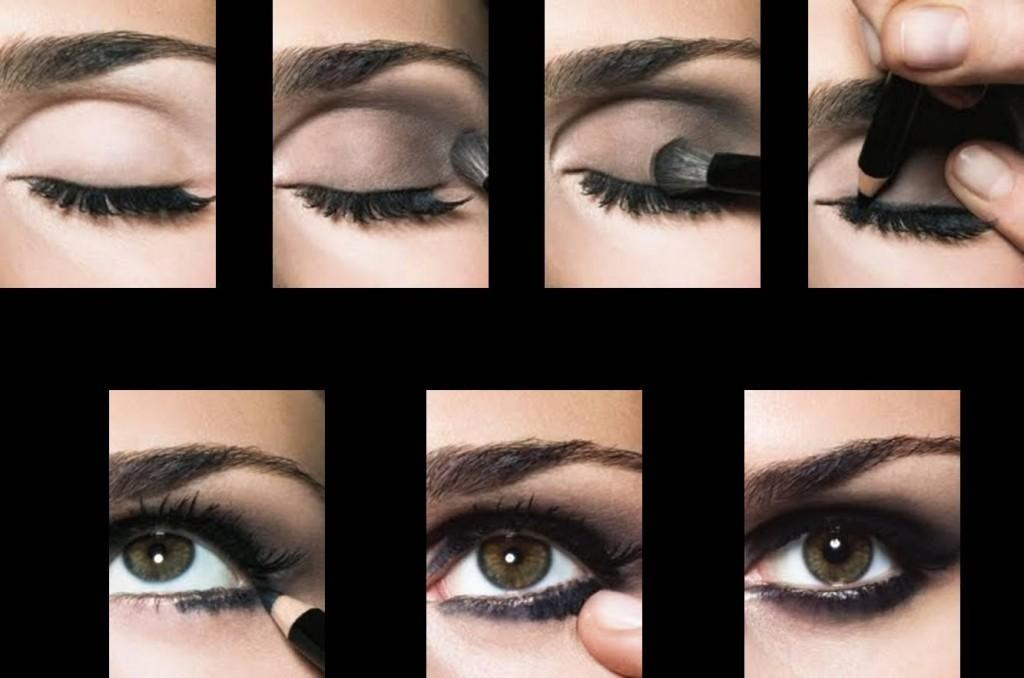 como-esfumar-os-olhos-tutorial