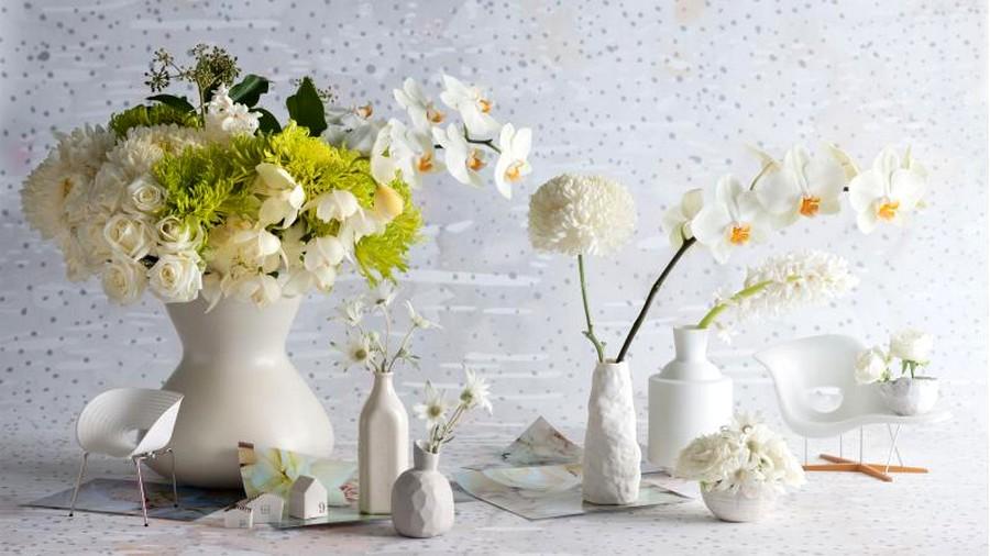 como-fazer-arranjos-florais