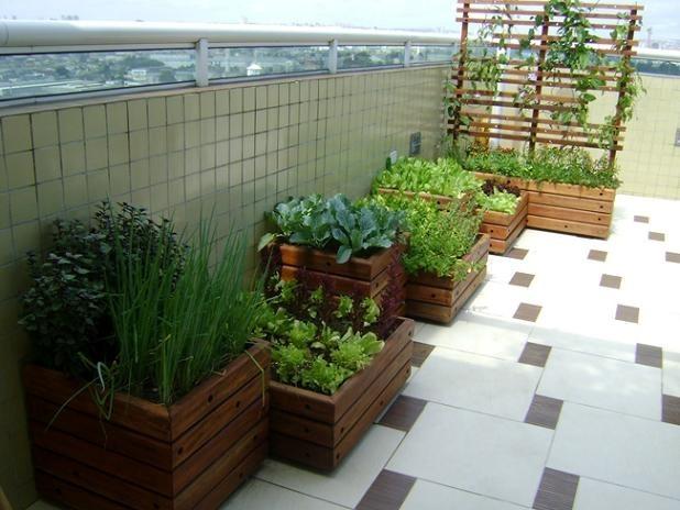 como-fazer-um-jardim-espaço