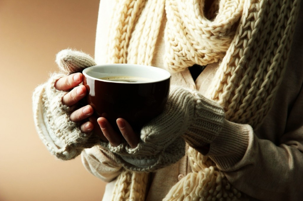 como-preparar-café-na-cafeteira