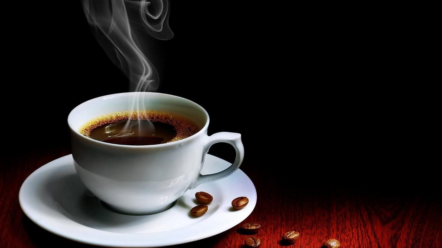 Como Fazer Café: Quais As Medidas Ideais Para Um Café Perfeito?