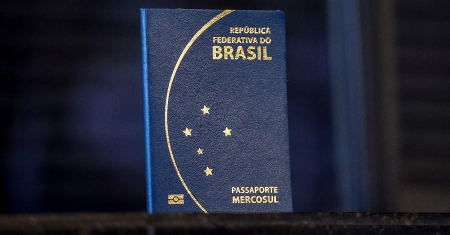 Como Tirar Passaporte – Tire todas as suas dúvidas