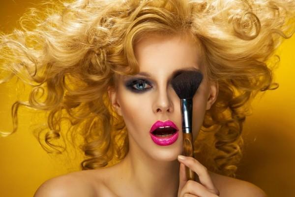 maquiagem-para-loiras