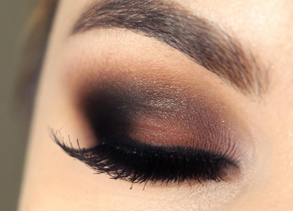 maquiagem-para-pele-morena-marrom