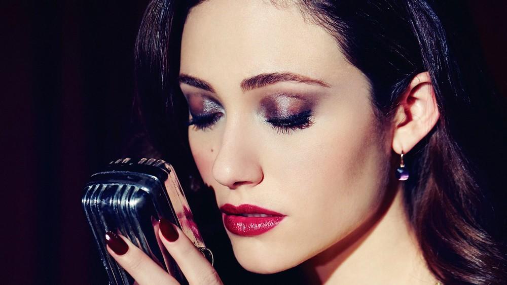 Maquiagem Para Pele Morena: 3 Dicas Imperdíveis!