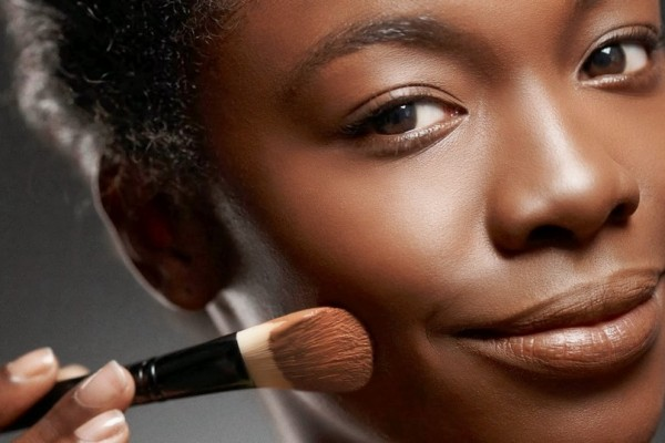 maquiagem-para-pele-negra