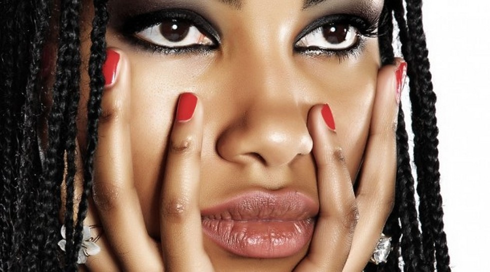 maquiagem-para-pele-negra-cuidados