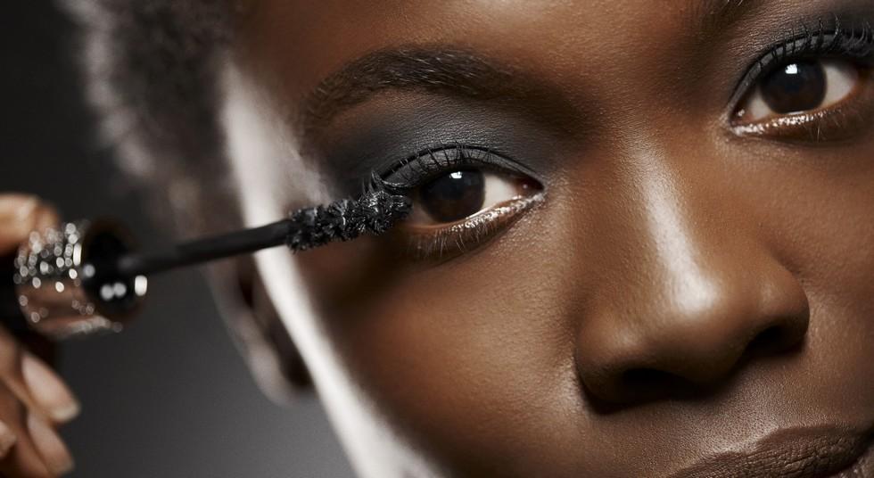 maquiagem-para-pele-negra-olhos