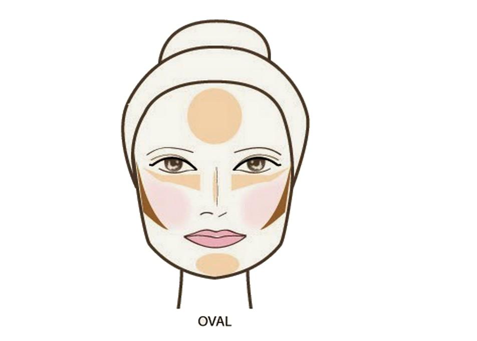maquiagem-perfeita-rosto-oval