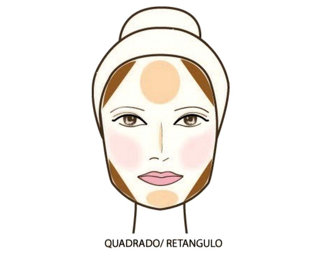 maquiagem-perfeita-rosto-quadrado
