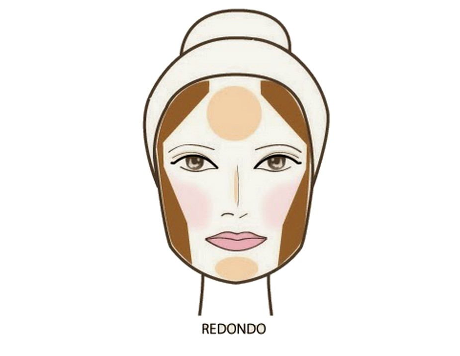 maquiagem-perfeita-rosto-redondo