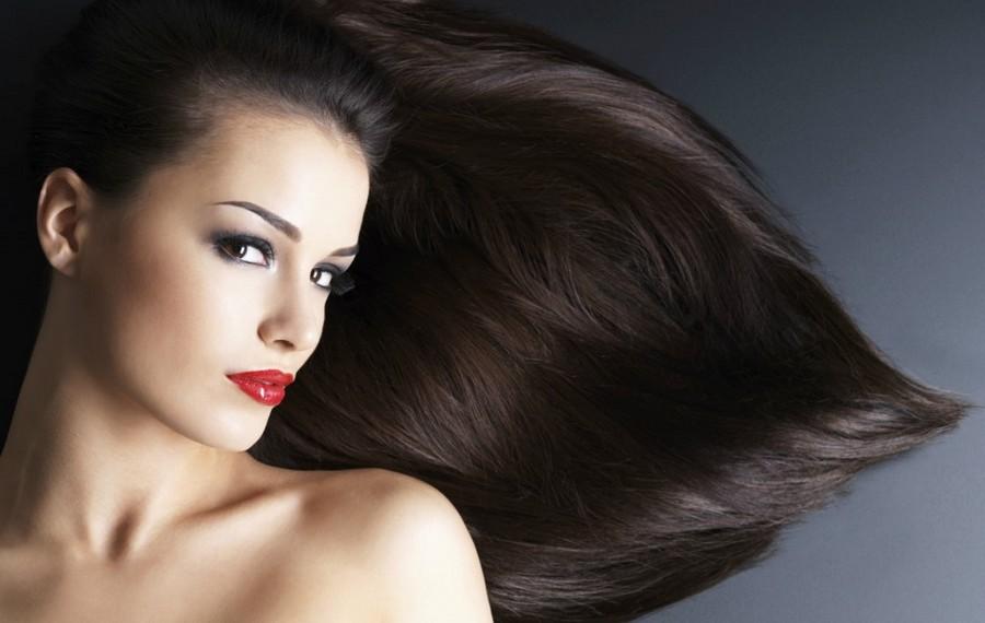 Mega Hair Estraga O Cabelo? Conheça Os Mitos e Verdades