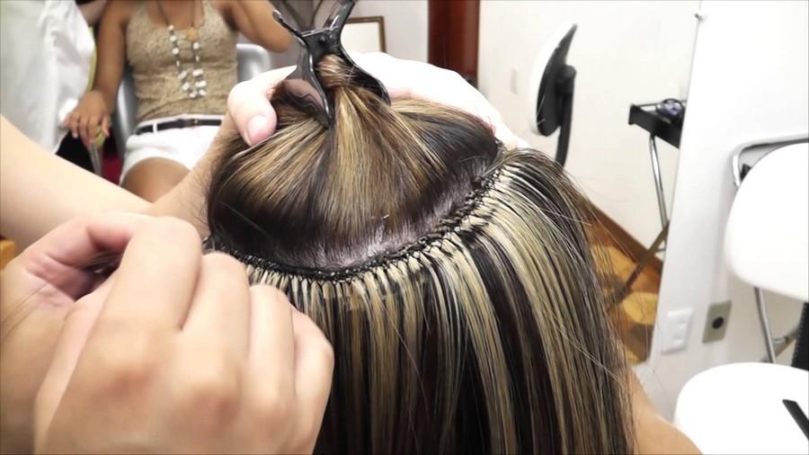 mega-hair-estraga-o-cabelo
