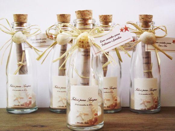 modelos-de-convite-de-casamento-garrafa