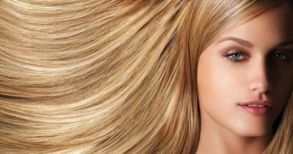 10 produtos perfeitos para os cabelos 2