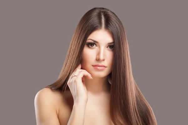 10 produtos perfeitos para os cabelos 3
