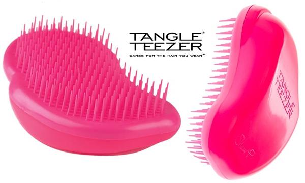 Tangle Teezer 1
