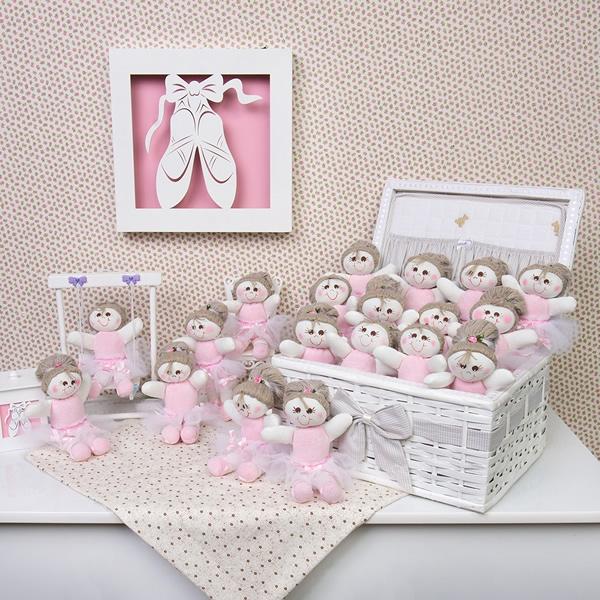 Maternidade Lembrancinha 19