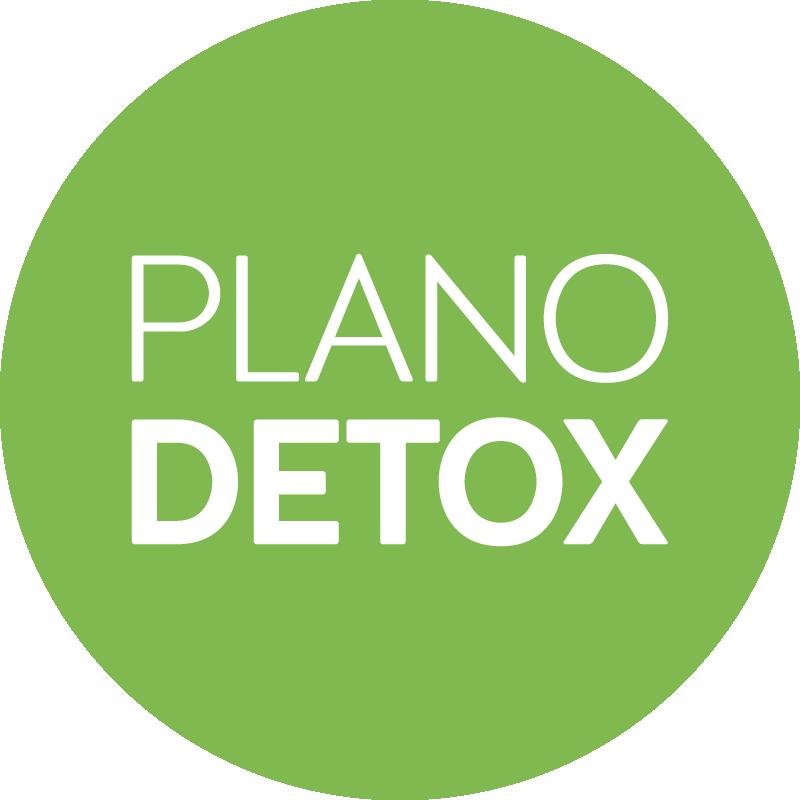 Plano Detox Funciona Mesmo?
