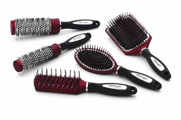 escova-de-cabelo-3