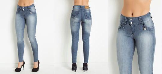 Calça Skinny: Como usar, modelos, Dicas
