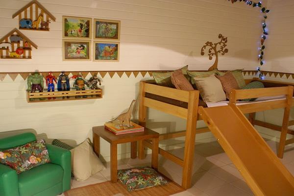 decoracao-em-madeira-9