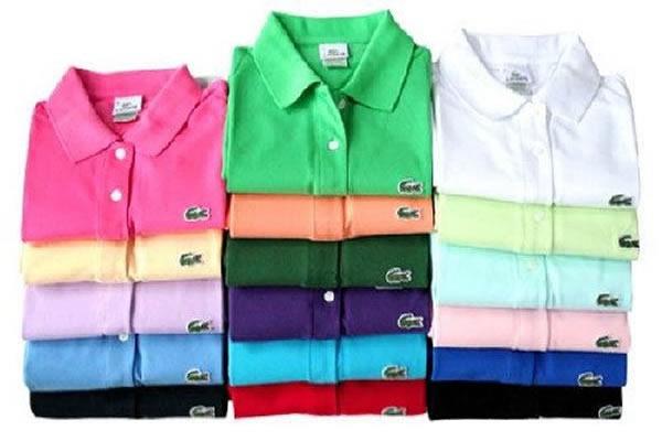 revender-roupas-direto-de-fabrica