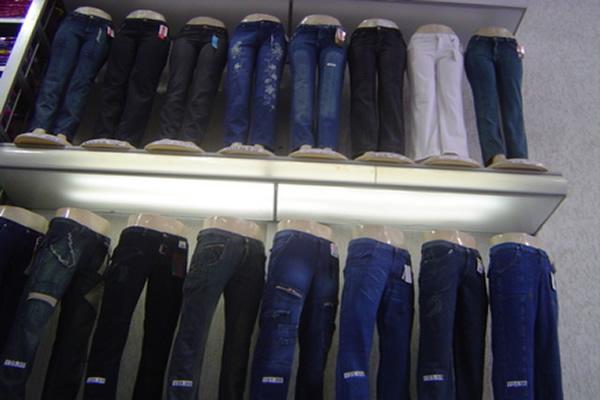 roupas-direto-de-fabrica