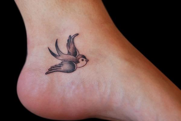 tatuagem-13