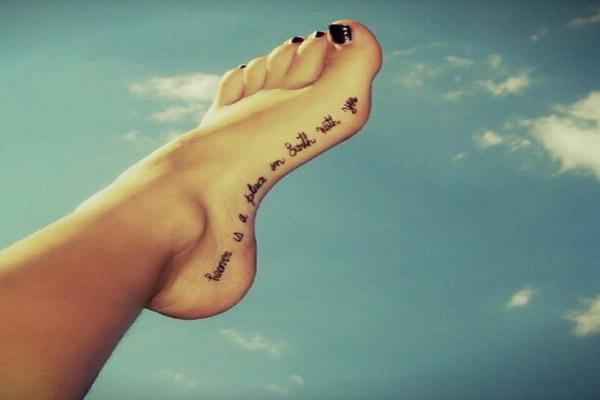 tatuagem-14
