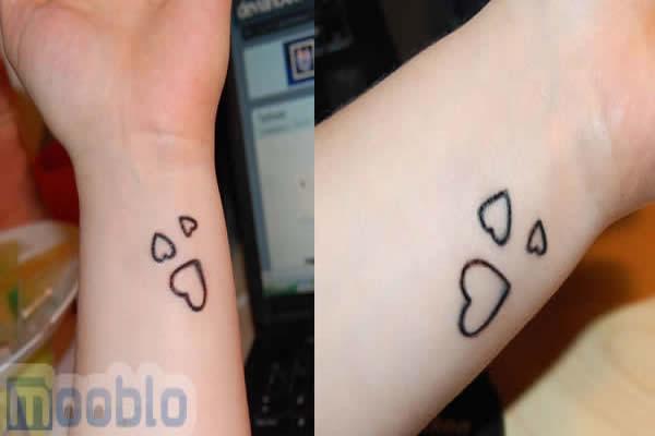tatuagem-16