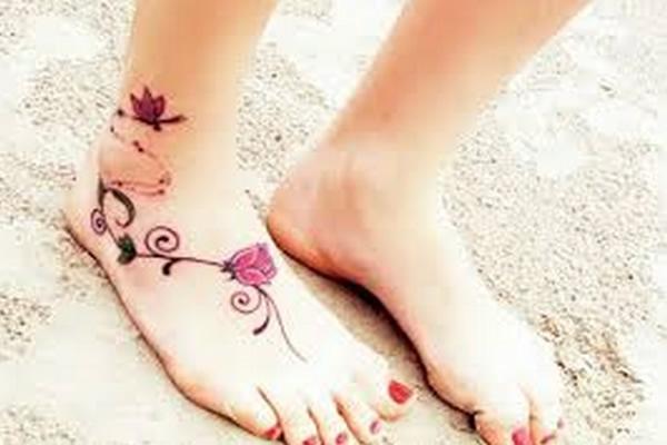 tatuagem-17