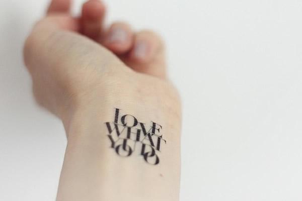 tatuagem-18
