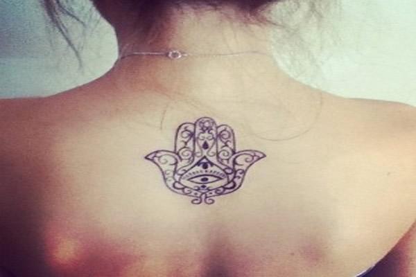 tatuagem-20