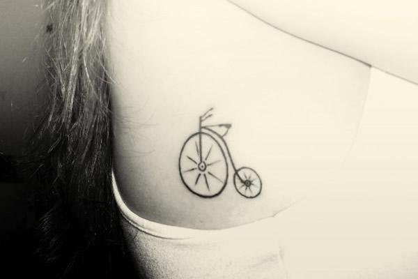 tatuagem-25