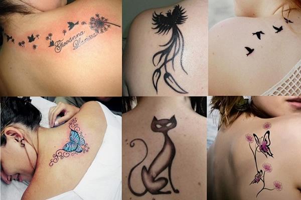 tatuagem-26