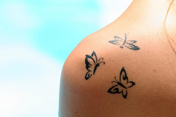 tatuagem-6