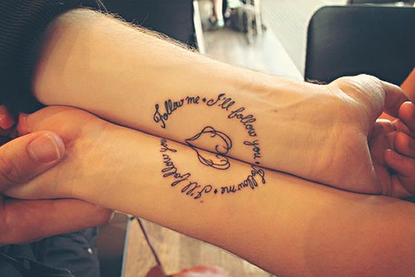 tatuagem31