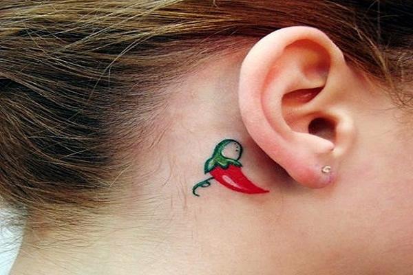 tatuagem32