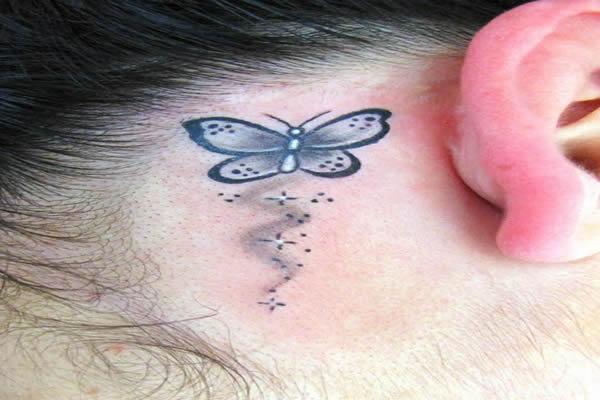 tatuagem35