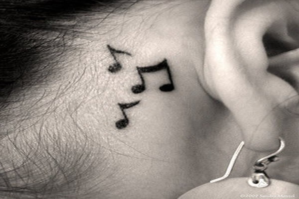 tatuagem36